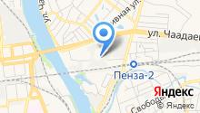 Neondecor.ru на карте