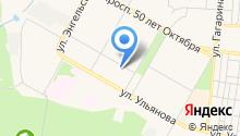 Fotofenix на карте