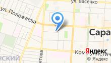 Банкомат, АККСБ КС Банк на карте