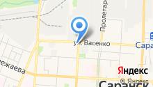 Ruslan.nsm@mail.ru на карте