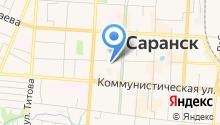 Big-Cars.ru на карте