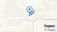 АвтоПилот на карте