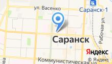 Shar13.ru на карте