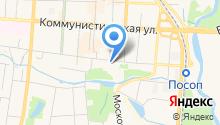 Банкомат, КС банк, ПАО на карте