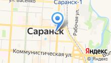 MilaVitsa на карте