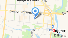 KupilaSlona.ru на карте