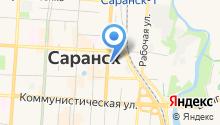 Гранд-тур - Туристическое агентство на карте