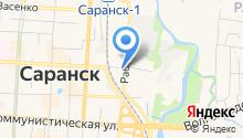 ДымоХод.com на карте