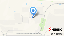 АртСалон на карте