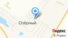Мордовиягосплем на карте