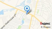 РемонтКлик на карте