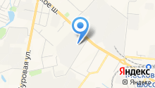 DiGo Service на карте