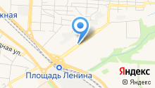 FOTOZOOM на карте