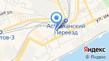 AM64.Ru на карте
