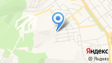 EKFactory на карте