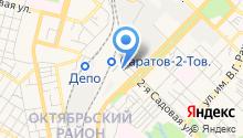 50 рублей на карте