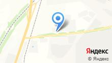 Агросоюз-Маркет, ЗАО на карте
