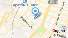 ELTIKO на карте