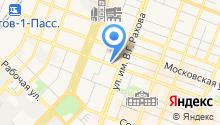 DDDstudio на карте