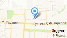 Beer office на карте