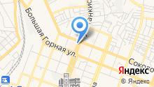 DK-Studio на карте