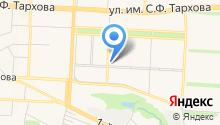 epicon-direct.ru на карте