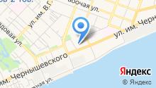 ALEXEY ARBUZOV studio на карте