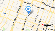 Bier Haus на карте