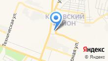 Automag-Saratov на карте
