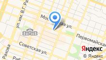 appleheal.ru на карте