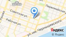 Elen Belen на карте