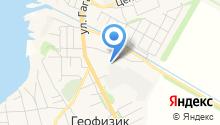 Всероссийский НИИ защиты растений на карте