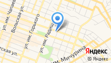 Di-lance Studio на карте