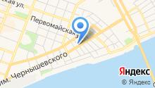 GARANT INSTRUMENT на карте