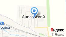 Аква Трейд - Торгово-производственная компания на карте