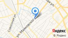 ДНС ПродИмпорт на карте