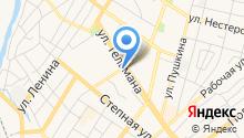 Osaka24 на карте