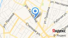 Гранд Эльбор на карте