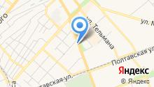 XXX3.ru на карте