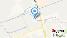 АВТОРИТЕТ-АВТО ПОКРОВСК на карте
