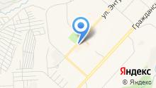 iTOYS24 на карте