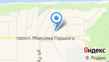 makeup-land.ru на карте