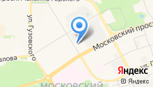 PHOTO.DOC на карте