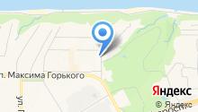 Beerka на карте