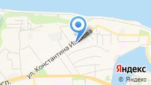 Hookah Place Shop & Lounge на карте