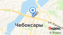 First Vape Location на карте