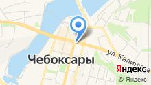 my selfie shop на карте