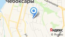 bodyboompro на карте