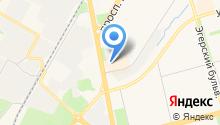 Boot`s на карте