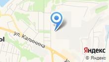 Чулочная фабрика Стиль - Производство и продажа носков оптом по России, цены от 11 рублей. на карте